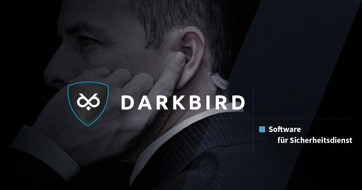 Tariflöhne Im Wachgewerbe Darkbird